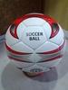 Futbol, Soccer ball, Football, Fussball, Calcio, fotbul, Futsal, Mini Soccer
