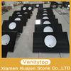 Supreme Black Manufactory,kitchen granite countertops price