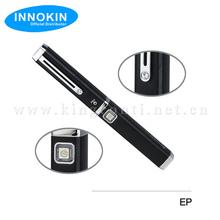 2014 new products innokin itaste EP original innokin itaste ep cigarette sex product