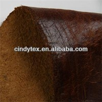 1.8mm soft and worm real thick cow leather