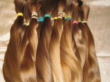 Wholesale 5a Top Grade 100% Unprocessed Brazilian Virgin Promotion Price $ 30 Per Pack(18inches)