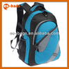 wholesale travelling personalized sports bags fashion 2014