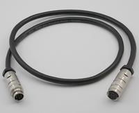 RET Control Cable AISG Connector Jumper