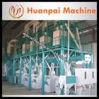 60 ton per day wheat grinding machine,grain mill,flour grinding machine