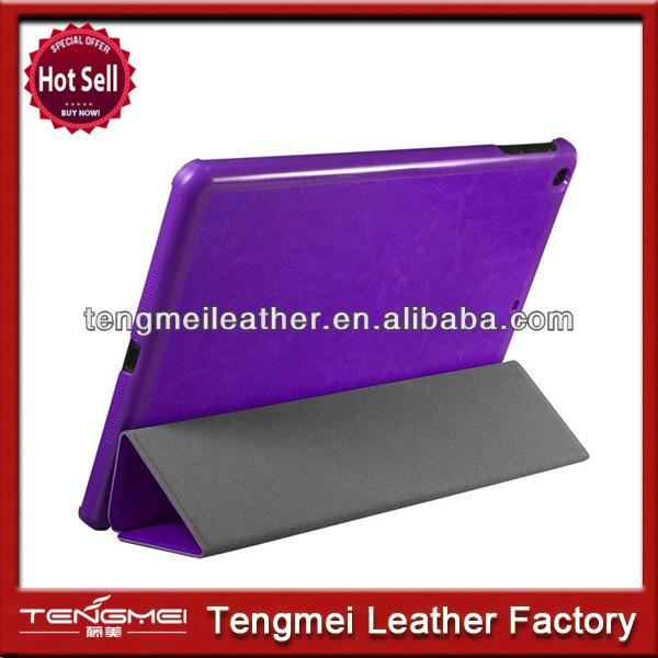 2014 wholesale case for ipad mini smart cover,for cheap ipad mini case