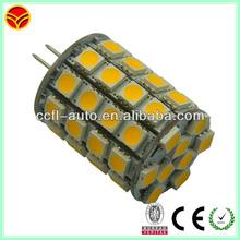 innovative new bulbs 12v vehicle lighting