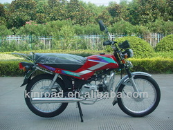 Motorcycle(110cc motorcycle/off road motorcycle)