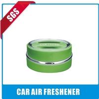 Shamood Manufacturer Car Vent Room Household Air Freshener