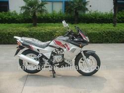 125cc motorcycle(150cc motorcycle/motorcycle)