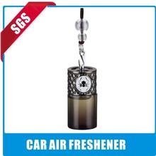 flower perfume/good perfume popular good smell style magic world household air freshener