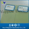 FR4 Epoxy glass fiber lamianted sheet