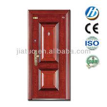 S-105 door access control keypad door protection rubber door pivot pin