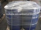 Amines, coco alkyl,61788-46-3