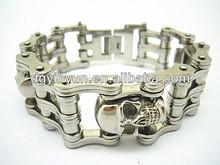new fashion jewlery bracelet afghan