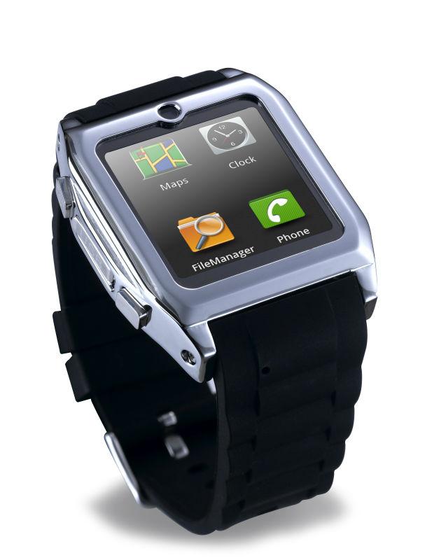 Watch Phone gt 2014 Newest High Tech Smart