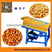 Corn shelling machine new electrical farm machine corn thresher hand wholesale
