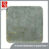 for free sample!!! granite tile photos ceramic floor 500x500