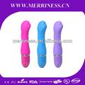 Nova 2014 10 velocidades g- spot vibratório vibradores impermeáveis, brinquedos adultos do sexo para mulheres, produtos do sexo