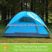 unique tent seam seal tape