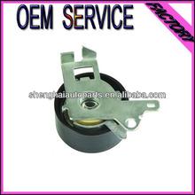 Tensioner Pulley for timing belt PEUGEOT 406 (8B) 2.2