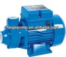 PKM60 new water pump peripheral pump