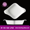 2014 New Arrive Porcelain Tray