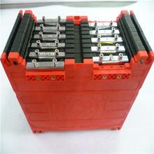 36v 20ah lifepo4 battery pack for golf cart