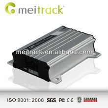Sun Tracking Sensor MVT340