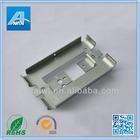 Hot-selling Stainless Steel Metal Joint Bracket