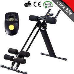 flex fitness gym equipment multi gym exercise equipment 295