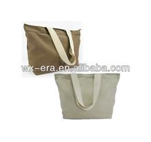 CHEAP Comfortable Casual Handbag Shoulder Bag