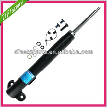 2013202230 spare parts shock absorber for mercedes benz w124 e class