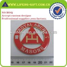 wholesale Royal Arch masons emblems