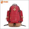 Beautiful Adult School Girls Travel Bag Best Backpack Fashion