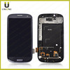Factory Price For Samsung Galaxy S3 I9300 Lcd Screen Display,Lcd For Samsung Galaxy S3,For I9300 Lcd Display