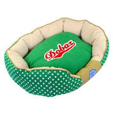 Polyester pet bed pet bedding pet mat