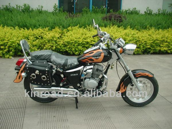 125cc motorcycle(150cc motorcycle/200 motorcycle)