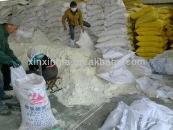 slow release granular fertilizer