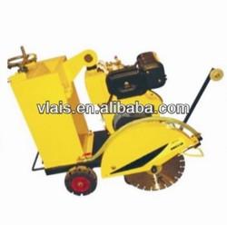 gasoline powered circular saw,concrete cutting machine, asphalt cutter saw machine