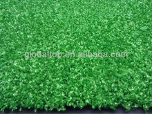 no infill artificial hockey grass,hockey turf CPGC-10