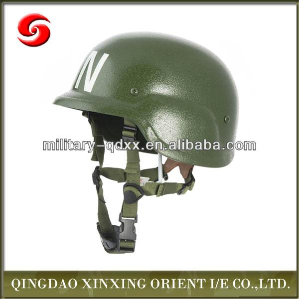 Kelva Police Military Helmet