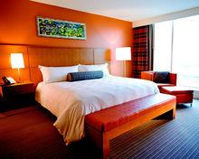modern hotel bedroom furniture