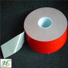 Automotive, Glass,Metal,Plastic Permanent Bonding Waterproof VHB Acrylic Foam Tape