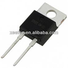 C3D04060A # SiC Schottky Diodes/DIP diode