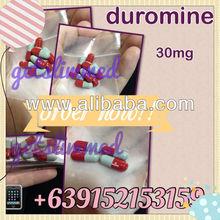 Authentic Bangkok Pills from Thailand HOSPITAL