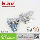 furniture hardware hydraulic soft close hinges wooden box