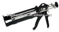 Opening type Caulking Gun/Silicone sealant gun for constrction