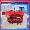 SYWF-13 hot sale murphy planting machine