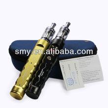 2013 newest e cigarette kecig k100 k101 k200 k300 kts x6 x7 vaporizer pen mod