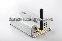 GSM Controller GSM Key